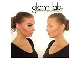 love applying makeup make up to 50 an