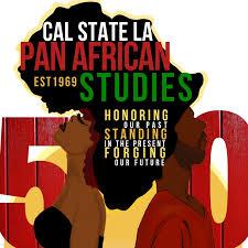 pan african stus history of pas at