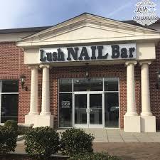 nail salon 30265 lush nail bar nail
