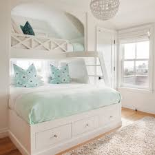 75 Beautiful Girls Room Pictures Ideas Houzz