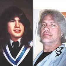 DOLAN, Todd William - www.niagarathisweek.com | NiagaraThisWeek.com