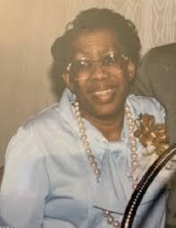 Nora Smith Obituary - Visitation & Funeral Information