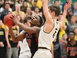 Lafayette rallies past Parkway Central for third straight district title |  Boys Basketball | stltoday.com