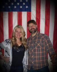 Wendy Owens & Jim Anderson (WOJA)... - Wendy Owens Music | Facebook