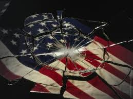 Estados Unidos se Colapsa (III)