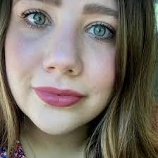 Abby Rogers (abbyrose310) on Pinterest