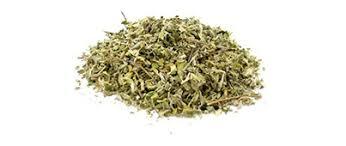 Dry Balls C-Liquid Herbs | Dry Balls C-Liquid H...