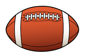 Free Images Of Football, Download Free Clip Art, Free Clip Art on Clipart  Library