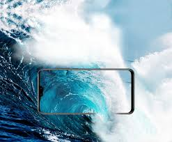 Huawei Y9 2019 6 5 Screen 4 Cameras Huawei Levant