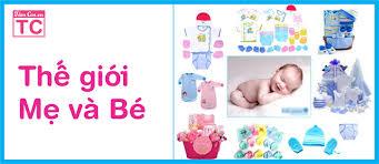 cửa hàng mẹ và bé, mẹ và bé, đồ sơ sinh, thời trang trẻ em, vật dụng sơ sinh,  Em bé, sơ sinh, bỉm trẻ em, tả trẻ em, đồ sơ sinh