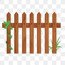 Wood Fence Png Vector Psd And Clipart With Transparent Background For Free Download Pngtree