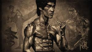 11 powerful bruce lee es you need