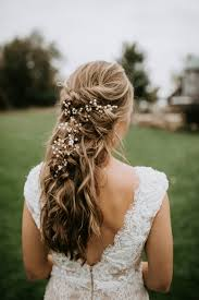 be inspired salon madison bridal hair