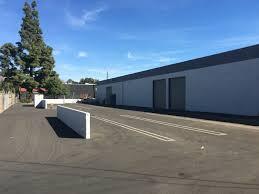 LEASED – 13938 Fox Street, San Fernando – Ryan McKenzie Industrial CRE