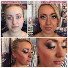 prom hair and makeup salon saubhaya