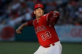 MLB rumors: Ex-Mets ace Matt Harvey close to completing comeback ...