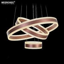 offer modern pendant lights luces led