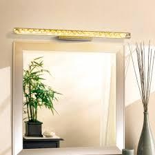 linear led lighting fixture