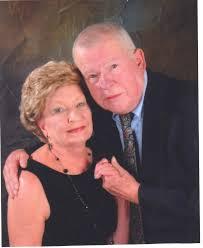 Dallas Johnson Obituary - Birmingham, AL