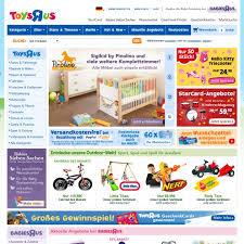 ᐅ smyths toys gutschein sep 20 40