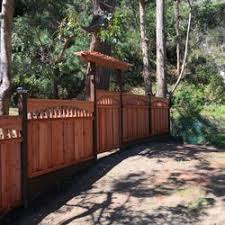 Best Electric Dog Fence Installation Near Me November 2020 Find Nearby Electric Dog Fence Installation Reviews Yelp