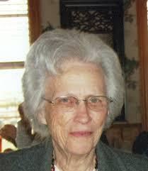 Jolene Smith Obituary - Goodlettsville, TN