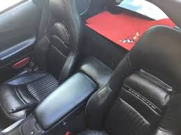 corvette c5 seat covers 220 new