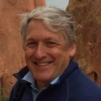 Kurt Smith - Principal Consultant - Kurt Smith Hospitality Consulting |  LinkedIn