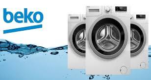 Hướng Dẫn Sử Dụng Máy Giặt Beko Đúng Cách
