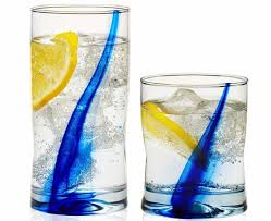 5 best drinking glasses review 2019