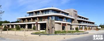 Appartementen, vakantiehuizen, groepshuizen en slaapstrandhuisjes aan de  Zeeuwse kust in Vrouwenpolder - Breezand Vakanties