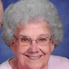 Beulah M. Smith | Obituaries | cumberlink.com