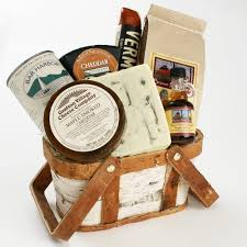 unique gift baskets unique gift