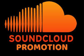 Do real soundcloud promotion by Akhitalukdar