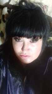 21 year old escort in mowbray western cape south africa