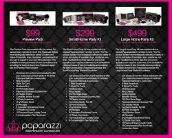Join The Team Sheila S 5 Fever With Paparazzi Jewelry Accessories