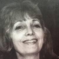 Helene Smith, certified historian - President/owner - MacDonald ...