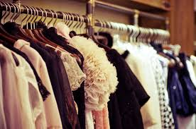 Affinity Startup Creates Fashion Site | PYMNTS.com
