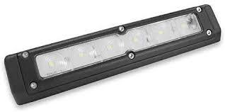 com dream lighting led 12v dc