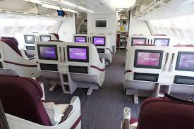 Review: Air Italy (A330) Business Class From MXP to JFK