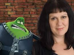 Flushed Away' With VFX Supervisor Wendy Rogers   Animation World Network
