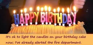 best birthday quotes for you com