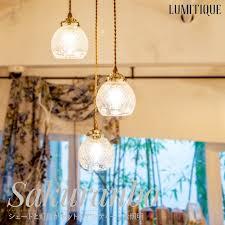 mado lighting fashion ceiling external