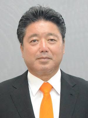 """「下地幹郎」の画像検索結果"""""""