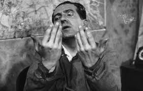 Los mil ojos de Fritz Lang |