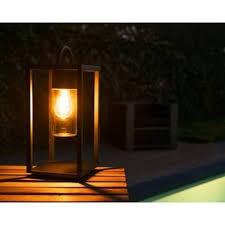 lucide led outdoor lighting dealdoodle