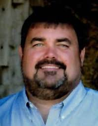 Aaron Rose Obituary – Mercer County Outlook