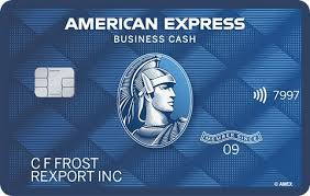 best small business credit cards of