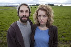 Yeah, Pomplamoose sold out to Hyundai, but this indie duo just might  revolutionize the music business | Feature | St. Louis | St. Louis News and  Events | Riverfront Times