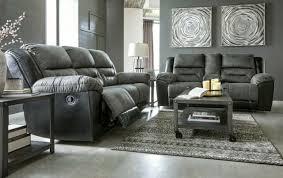 ashley furniture earhart reclining sofa
